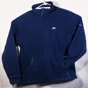 Airtrap AT300 Fullzip Fleece Jacket Heavyweight